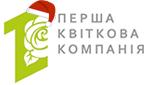 care.pervaya.com.ua - Уход и обслуживание растений